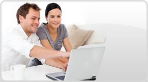 Gérer sa comptabilité soi-même en ligne