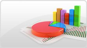 Tableaux de bord de gestion pour mieux gérer mon entreprise