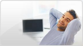 Gestion en ligne et service expert-comptable pour TPE au juste prix