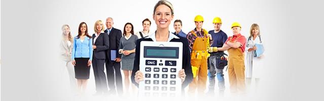 iComptabilité : comptabilité en ligne, devis et tarifs d'expert-comptable